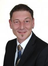 AK Treuhand Peter Würsch